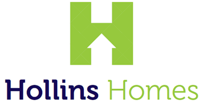 Hollins Homes - click to view website